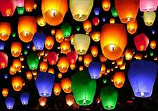 50pcs mix color chinese paper lanterns sky fire fly candle l for wish wedding 694263303130 ebay