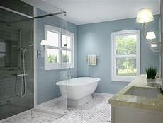 schöne bäder inspiration kleines bad dekorieren 110 originelle badezimmer