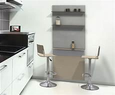 platzsparender tisch platzsparender tisch f 252 r die k 252 che platzsparender tisch