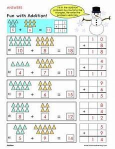 visual algebra worksheets 8622 grade 1 addition sle worksheet math visual by luminous learning