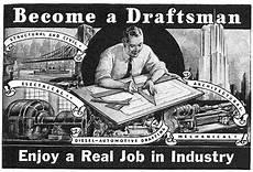 Engineer Today Piping Draftsman Singapore
