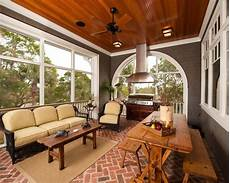 sunroom ideas sunroom furniture ideas home design ideas pictures