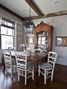 wall color is agreeable gray sherwin williams french country kitchens home french country