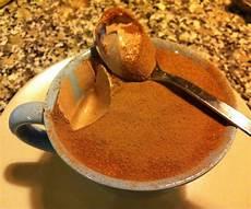 mousse al cioccolato senza uova montersino a casa di bb mousse al cioccolato senza uova