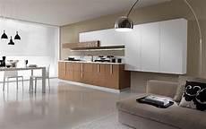 design basics for a minimalist approach