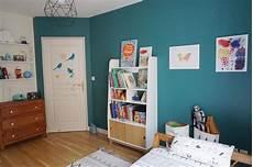 Deco Chambre Garcon Home Tour La Chambre Enfant De Noah D 233 Co Chambre