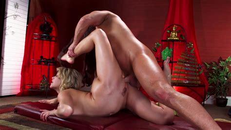 Yoga Sex Clips