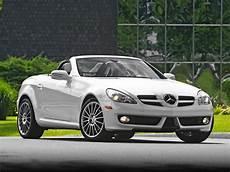 Mercedes Slk Cabrio - 2011 mercedes slk class price photos reviews