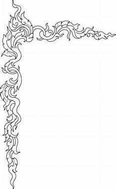 malvorlagen xl font rahmen mit floralen motiven zum ausdrucken shabby motive