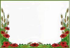 cornici menu pin cornici per menu pictures on