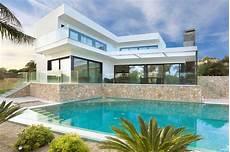bali luxury villa gozo y alegria vivienda en nova santa ponsa andreas hummel architekt
