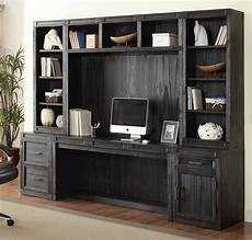 modular desk furniture home office hudson modular office desk wall modular home office