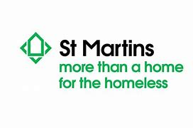 Image result for st martins housing trust