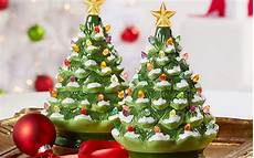 Sales Of Decorations by Decorations Decor Hsn