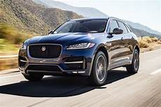 jaguar f pace 2017 jaguar f pace review term update 2