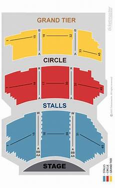 seating plan opera house manchester manchester opera house seating plan manchester opera house