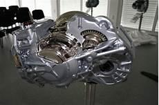Neue Motoren Und Getriebe Opel Holt Auf Auto