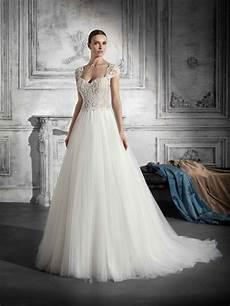 wedding dresses gold coast bridal gowns rosa mary