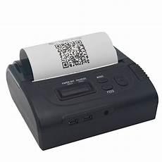 pos 8002ld portable bluetooth thermal receipt printer alexnld com