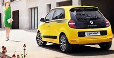 E Guide Renault Twingo S Index