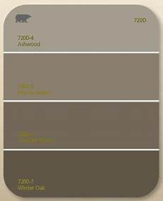 behr ashwood mocha accent 720d today we paint our master bedroom house and home