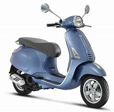 roller 125ccm vespa vespa primavera 125cc scooter 2014 reduced to clear