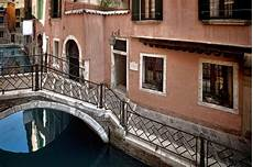 casa verardo venezia the world vip s guide to venice with soriano