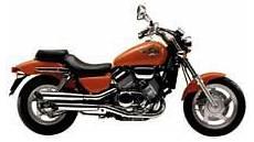 honda vf 750 c parts specifications honda vf 750 c magna louis
