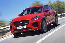 jaguar crossover prix jaguar e pace de nieuwe compacte suv lifestyle nws