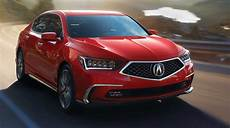 review 2019 acura rlx friendly acura of middletown