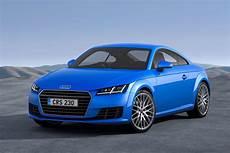 Audi Tti audi tt 2014 release date price specs carbuyer
