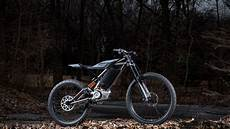 harley davidson e bike juice up the outdoors with harley davidson s electric bike