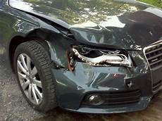 Unfall A 4 - 2009 a4 totaled audiforums
