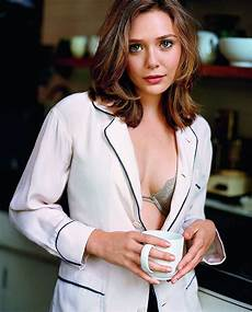 elizabeth olsen elizabeth olsen new sexy 24 photos the fappening