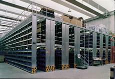 scaffali industriali scaffalature usate nuove scaffali industriali made in italy