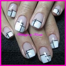 Nail Nails Nailart Favorite Part About Being A