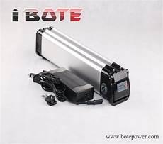 electric bicycle battery 36v 17 5 ah sanyo e bike battery