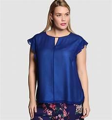 m 225 s de 25 ideas incre 237 bles sobre blusas elegantes en pinterest blusas elegantes