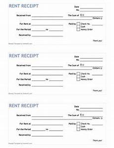 free 5 sle house rent receipts in ms word pdf basic rent receipt microsoft word template and pdf