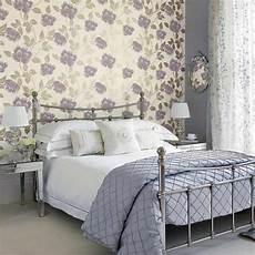 Flower Wallpaper In Bedroom by Wallpaper Bedroom Wallpapers For Bedrooms Wallpaper