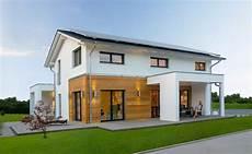 was kostet ein fertighaus plusenergiehaus basic line jubil 233 e plus fertighaus