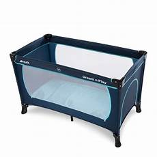 hauck dream n play plus hauck dream n play plus 120x60 navy aqua utaz 243 225 gy