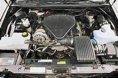 how does a cars engine work 1996 chevrolet express 3500 parking system 1994 1996 chevrolet impala ss user car reviews motor trend