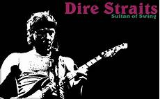 sultans of swing by dire straits dire straits sultans of swing gameprogram