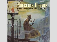 when is sherlock holmes 3 coming out