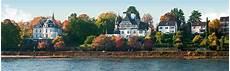 Immobilienmarkt Bonn 2017