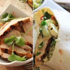 chicken wraps 101 plus 3 simple and delicious recipes food24