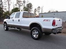 security system 2006 ford f 350 super duty head up display 2006 ford f 350 super duty lariat sold