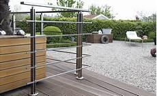 Treppengeländer Selber Bauen - treppengel 228 nder selber bauen mit hornbach