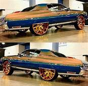 Pin By Vador On Donks  Pinterest Cars Donk And Chevy